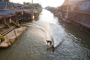 DDB_20190427_Dominik_Gührs_Searching-Bangkok_Thailand_1270