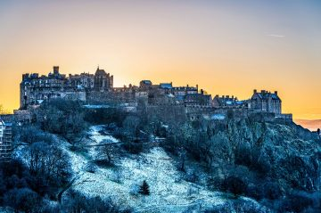 edinburgh-header