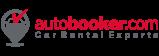 logo-autobooker