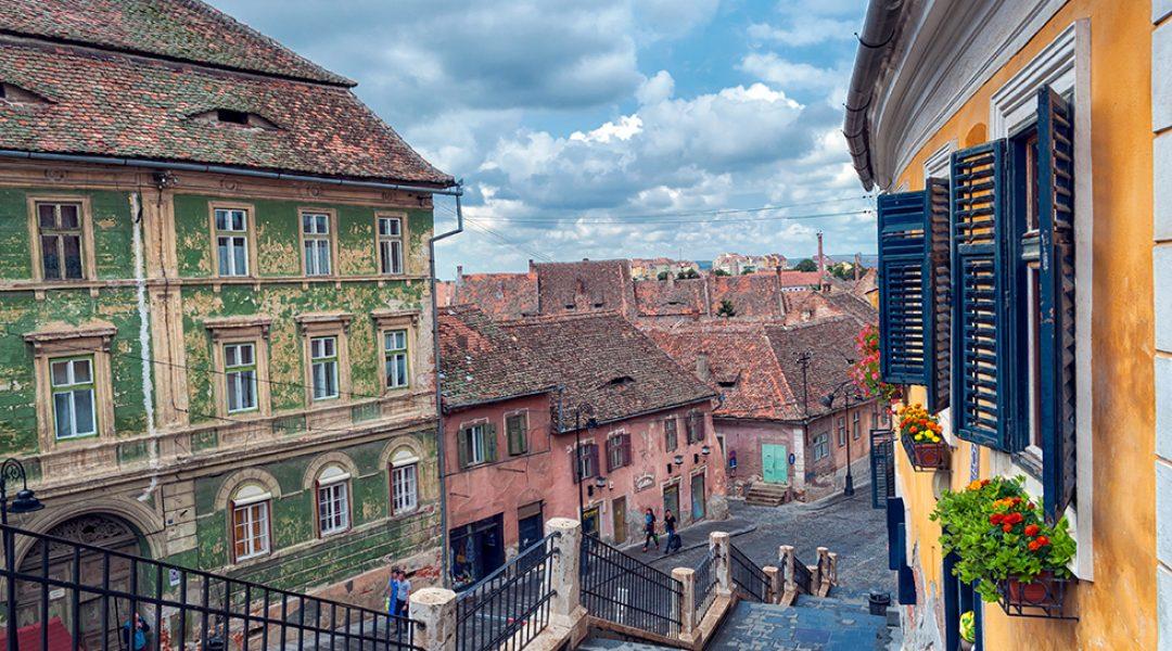 Sibui_Bukarest