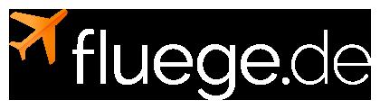fluege_negative_RGB