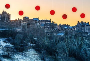 Header Edinburgh