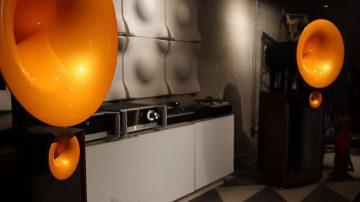 Iconic Studio 53 Bangkok